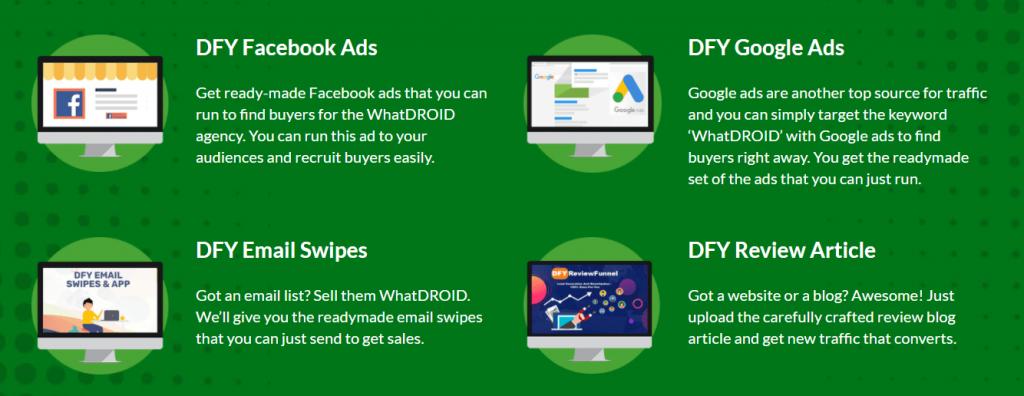 WhatDROID-OTO-2-agency-kit