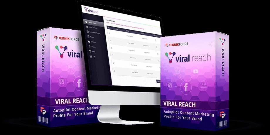 WhatDROID-OTO-3-Viral-Reach