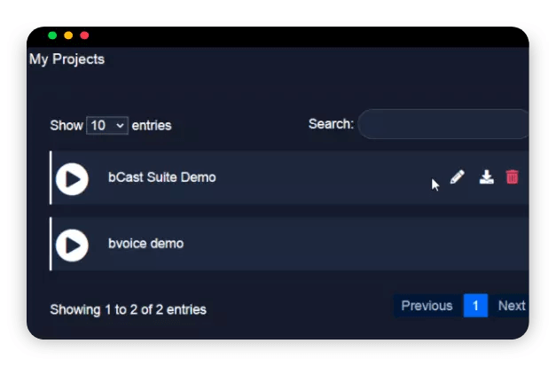bCast-Suite-feature-24