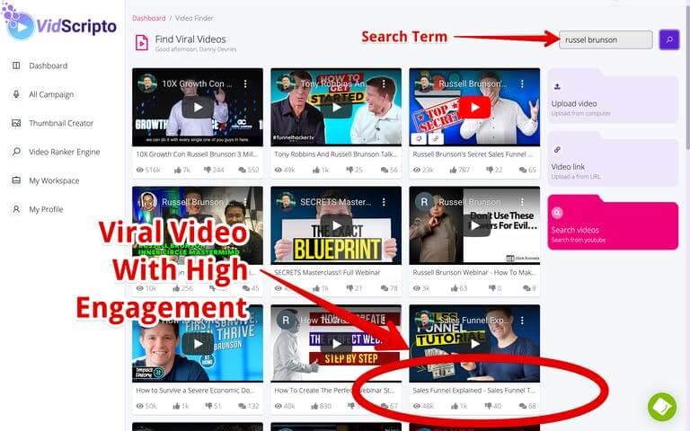 create-viral-videos-with-vidcripto