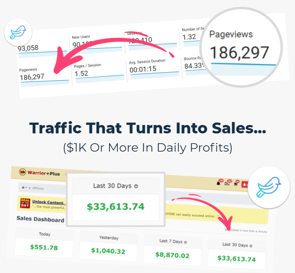 how-to-convert-traffic-to-sales