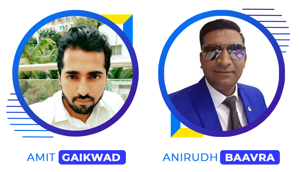 Amit-Gaikwad-Anirudh-Baavra