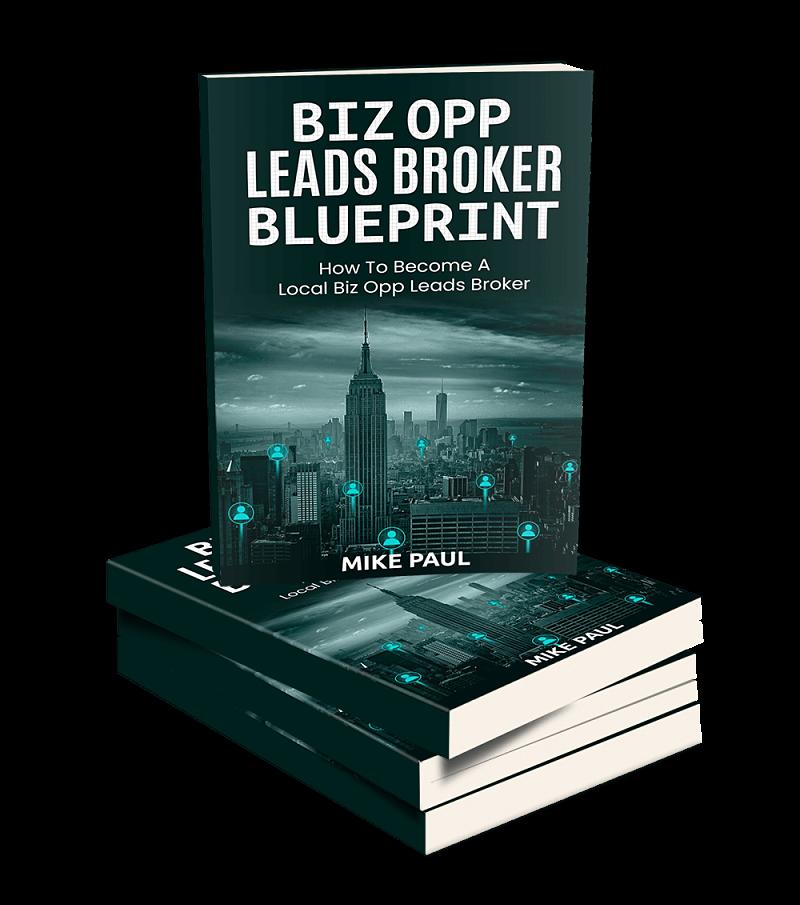 Biz-Opp-Leads-Broker-Blueprint-Review