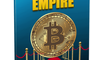 Crypto Empire Review – Build Your Wealth Fast With Cryptocurrency