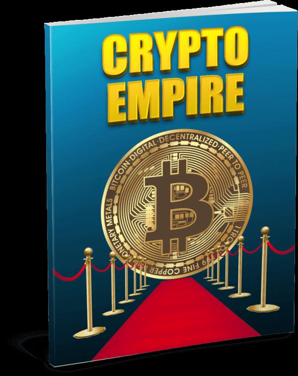 Crypto-Empire-Review