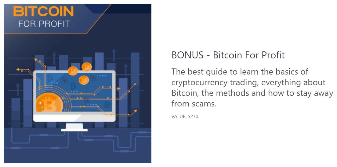Crypto-Empire-bonus
