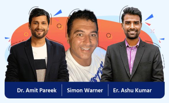 Dr-Amit-Pareek-Simon-Warner-Er-Ashu-Kumar