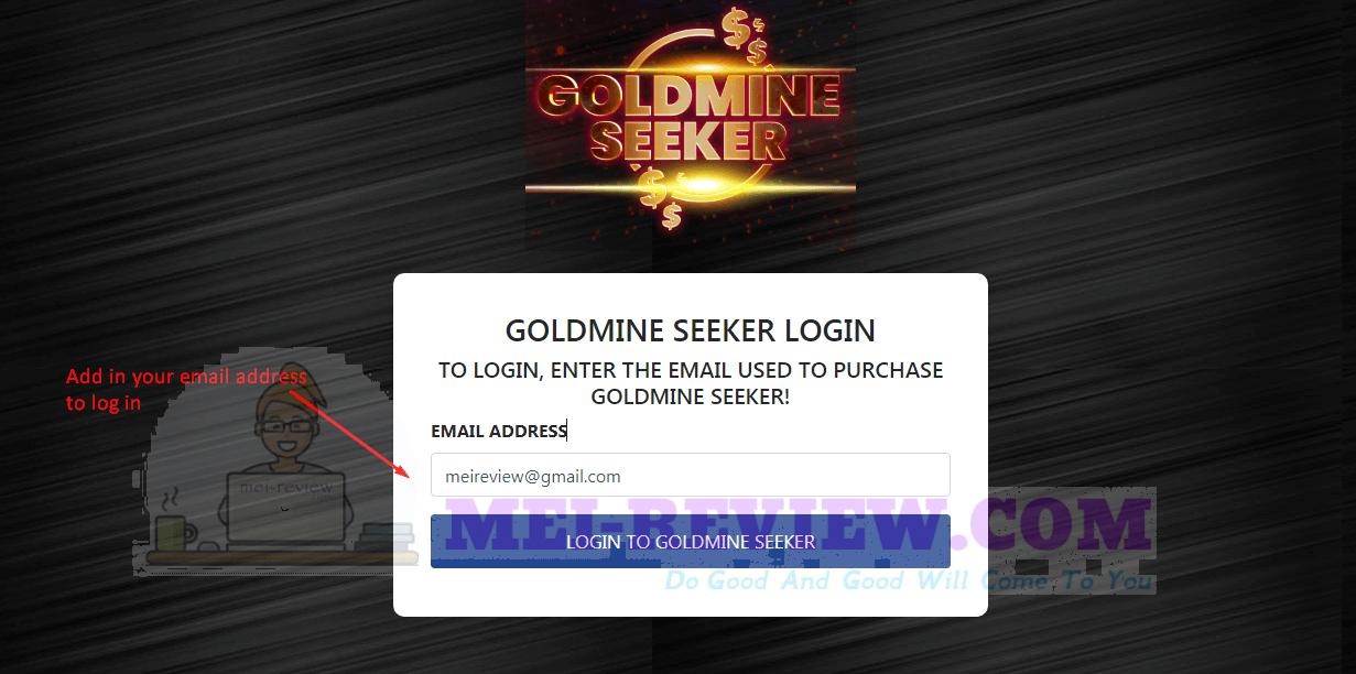 Goldmine-Seeker-demo-1