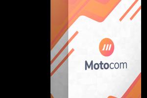 MotoCom-Review