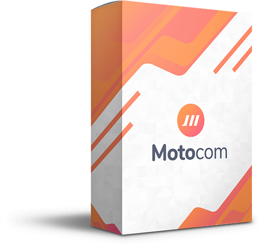 MotoCom-Review