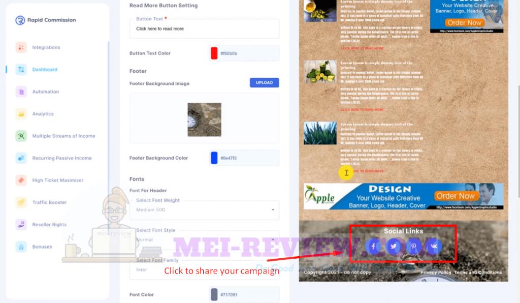 Rapid-Commission-Sites-demo-11
