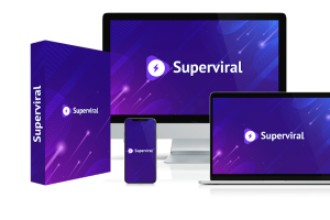 SuperViral-review