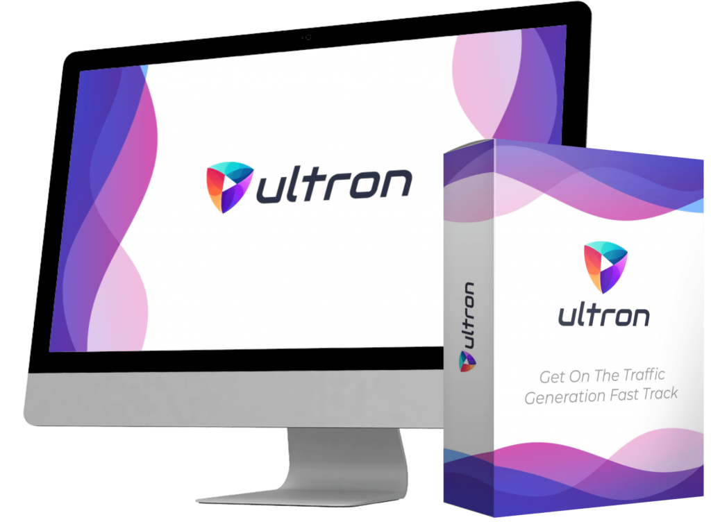 Ultron-software-Review