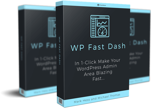 WP-Fast-Dash-Review