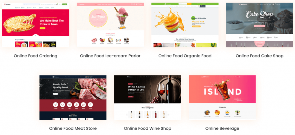 niche-2-online-food-ordering
