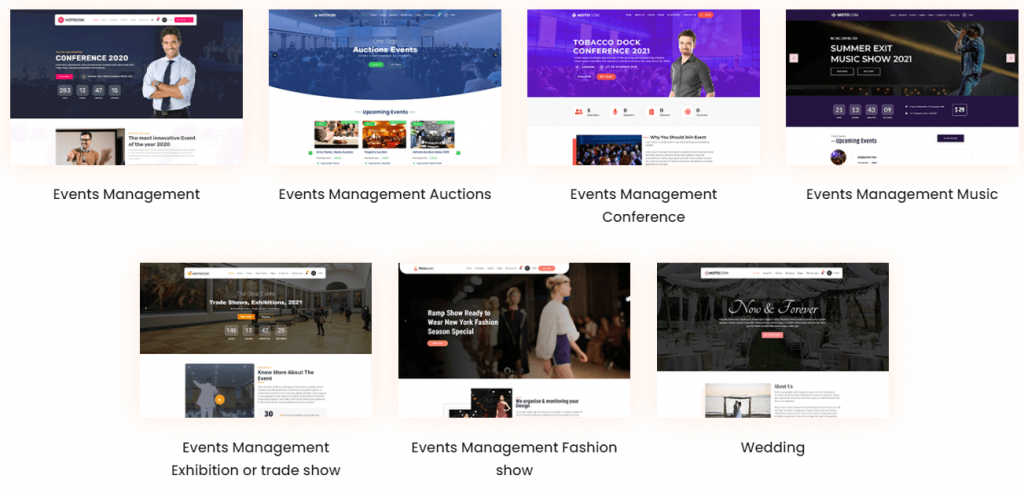 niche-4-events-management