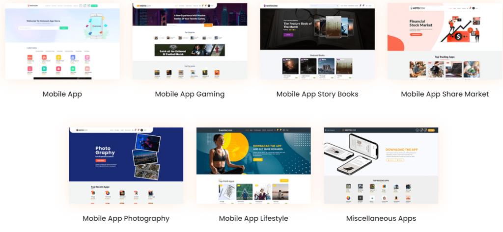 niche-6-mobile-apps