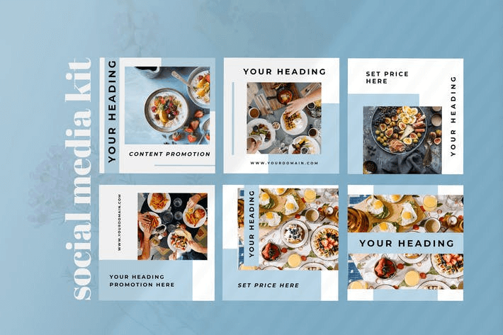 1a-Food-Social-Media-Kit