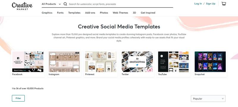 1c-creative-social-media