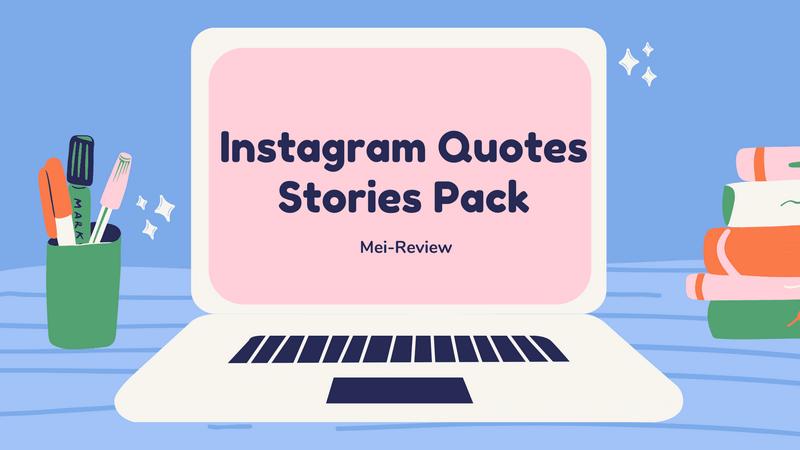 1d-Instagram-stories