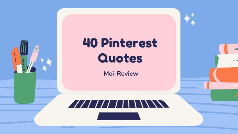 1e-pinterest-quotes