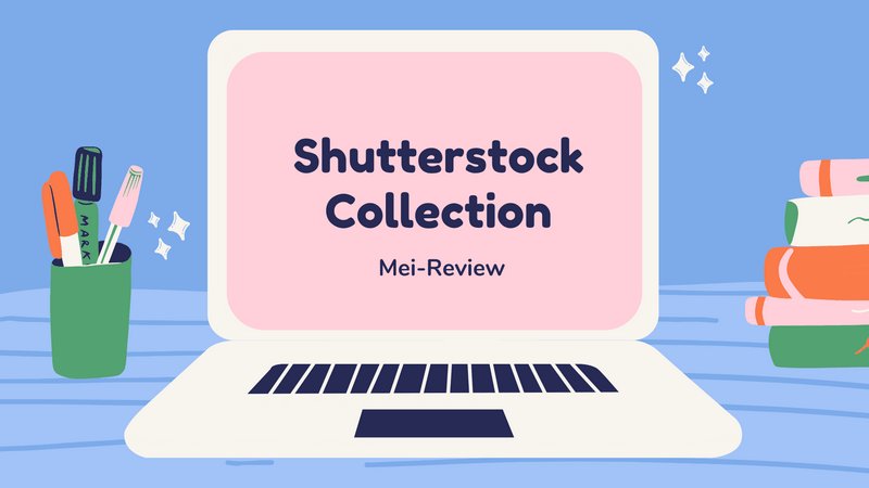 1f-shutterstock-collection