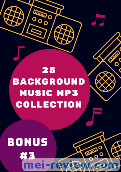 25-music-collection