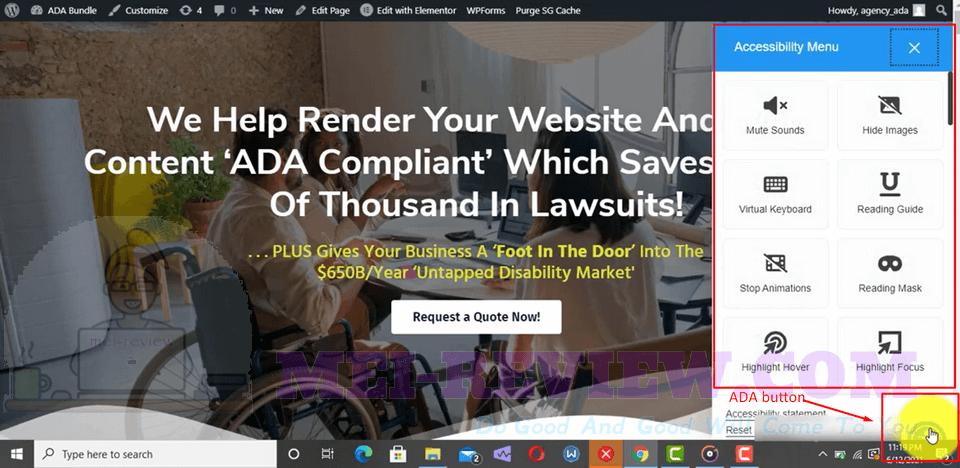 ADA-Bundle-Demo-14-ADA-button