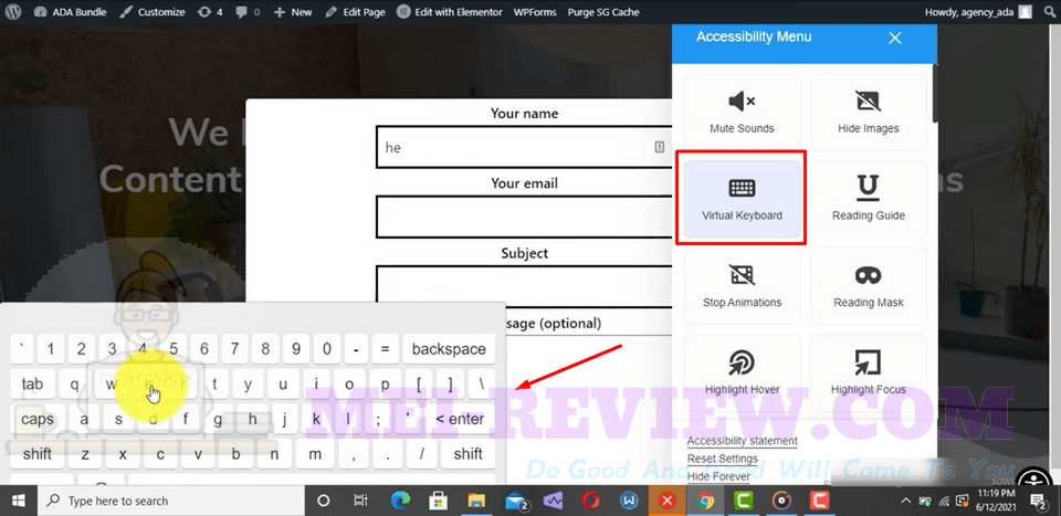 ADA-Bundle-Demo-15-visual-keyboard