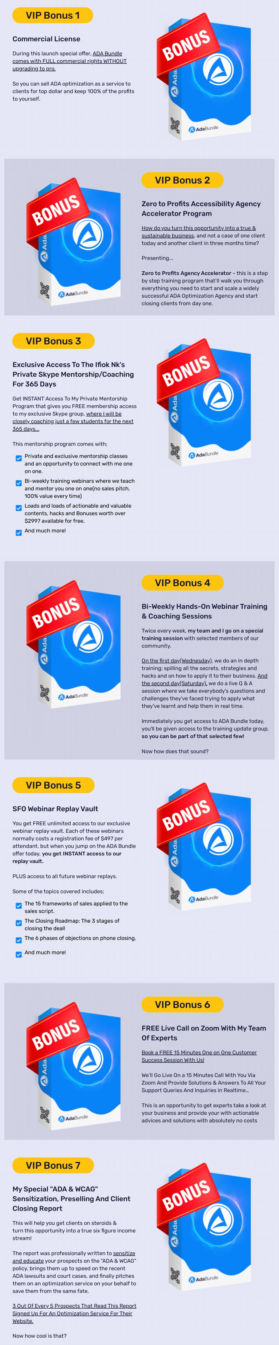 ADA-Bundle-bonus-2
