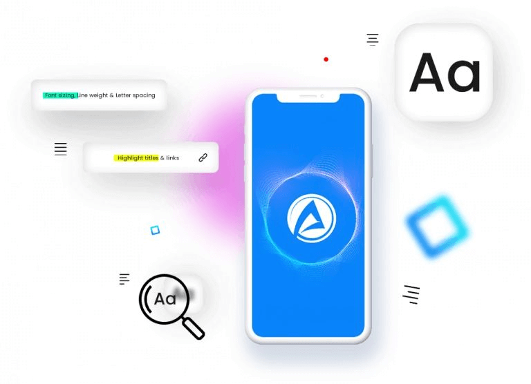 ADA-Bundle-feature-1-Readable-Experience-Accessibility-Features