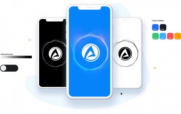 ADA-Bundle-feature-3-Accessibility-Mode-Features