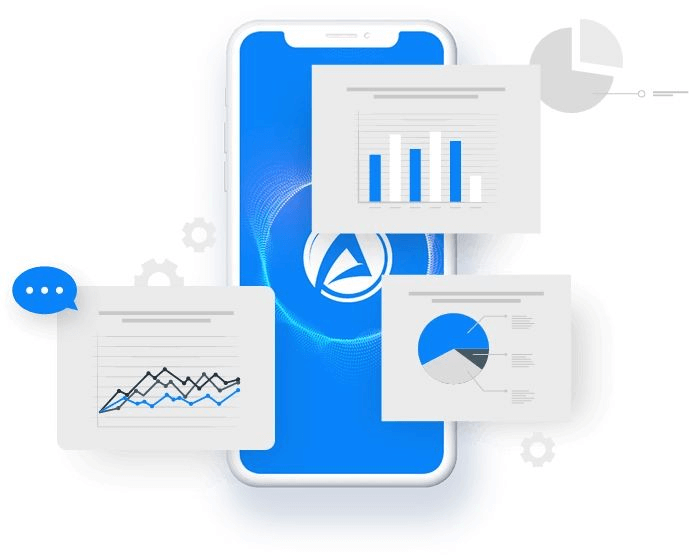 ADA-Bundle-feature-6-Generate-Professional-Compliance-Reports