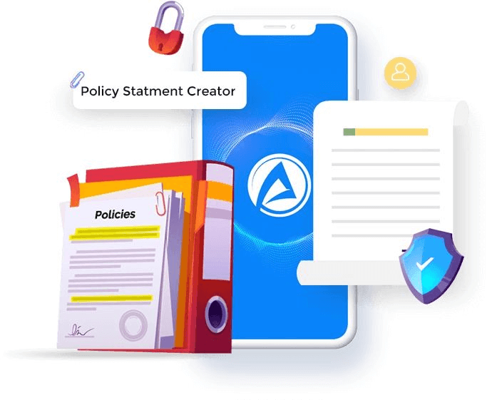 ADA-Bundle-feature-8-Accessibility-Policy-Statement-Creator
