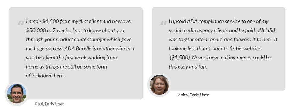 ADA-Bundle-feedback-4