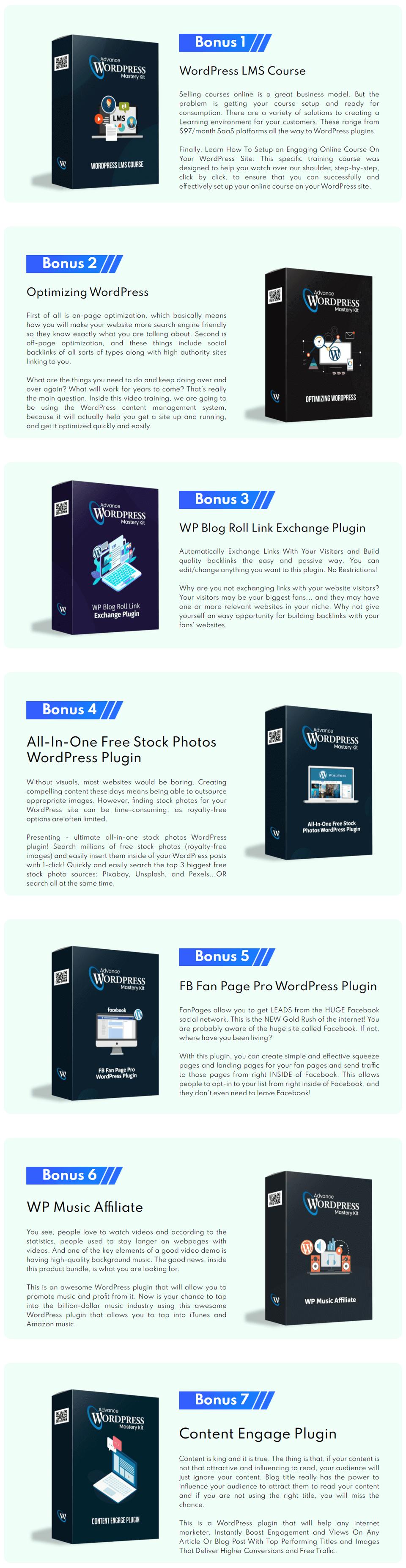 Advance-WordPress-Mastery-Kit-PLR-bonus