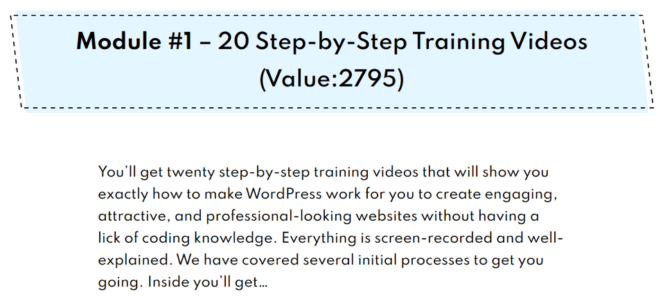 Advance-WordPress-Mastery-Kit-PLR-feature-1