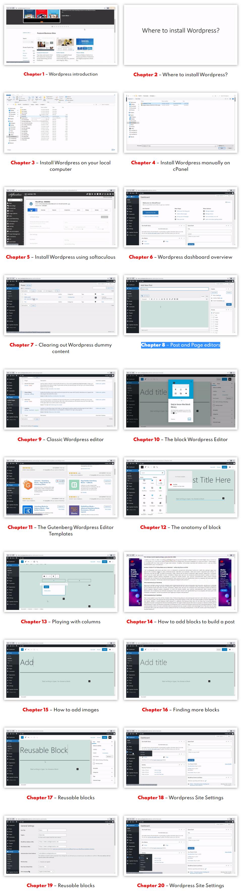 Advance-WordPress-Mastery-Kit-PLR-feature-6