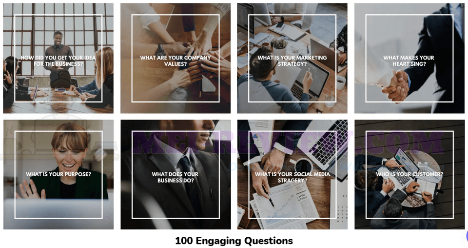 Business-Templates-1-questions