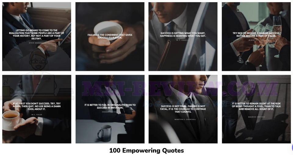 Business-Templates-3-quotes