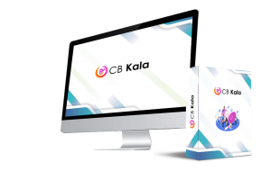 CB Kala Review – Blast Your Campaign To 60+ Free Traffic Sources