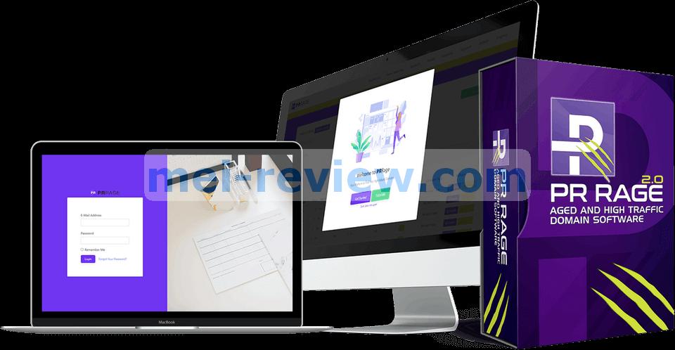 Content-Artemis-OTO-1-software-and-training