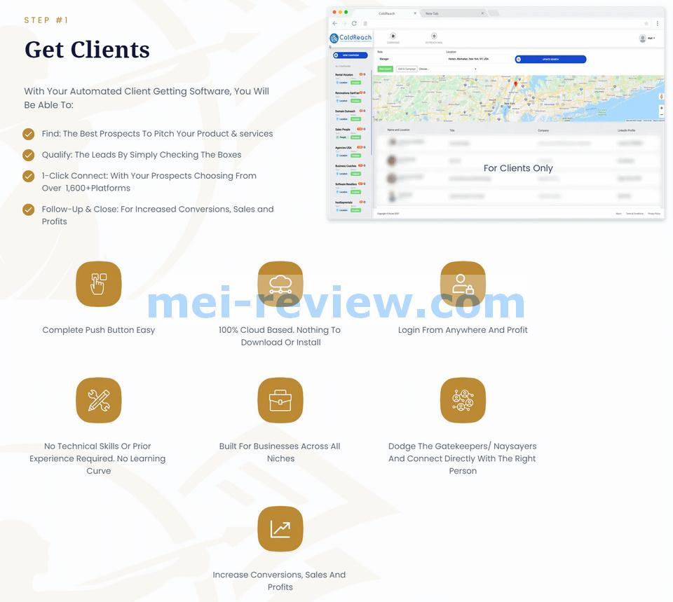 Content-Artemis-OTO-3-step-1-get-clients