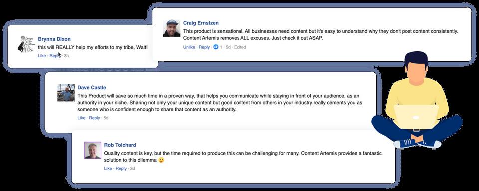 Content-Artemis-feedback-1