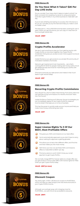 Crypto-Profit-bonus-1