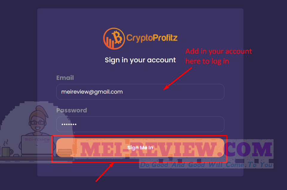Crypto-Profitz-demo-1-Enter-your-registered-email-to-log-in-to-the-system