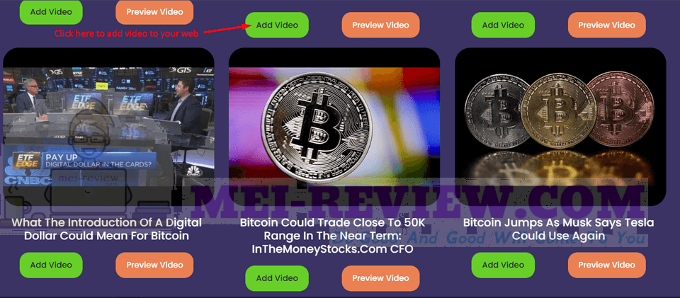 Crypto-Profitz-demo-5-In-order-to-customize-more-categories-you-click-on-the-button-New-category-then-set-it-up-as-below