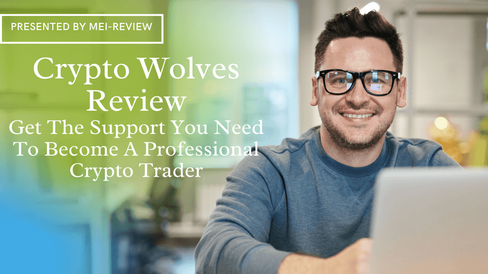 Crypto-wolves-review