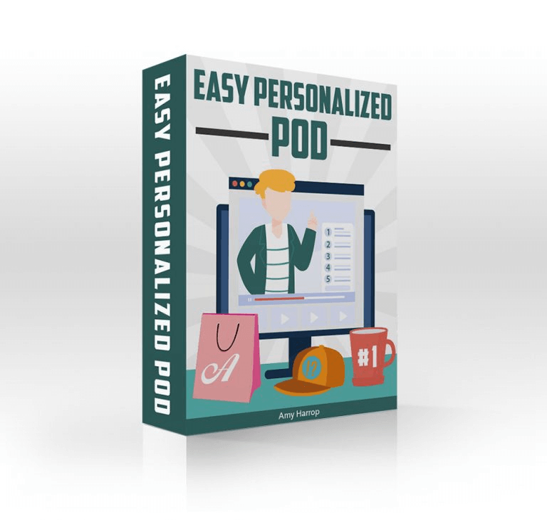 Easy-Personalized-POD-Review