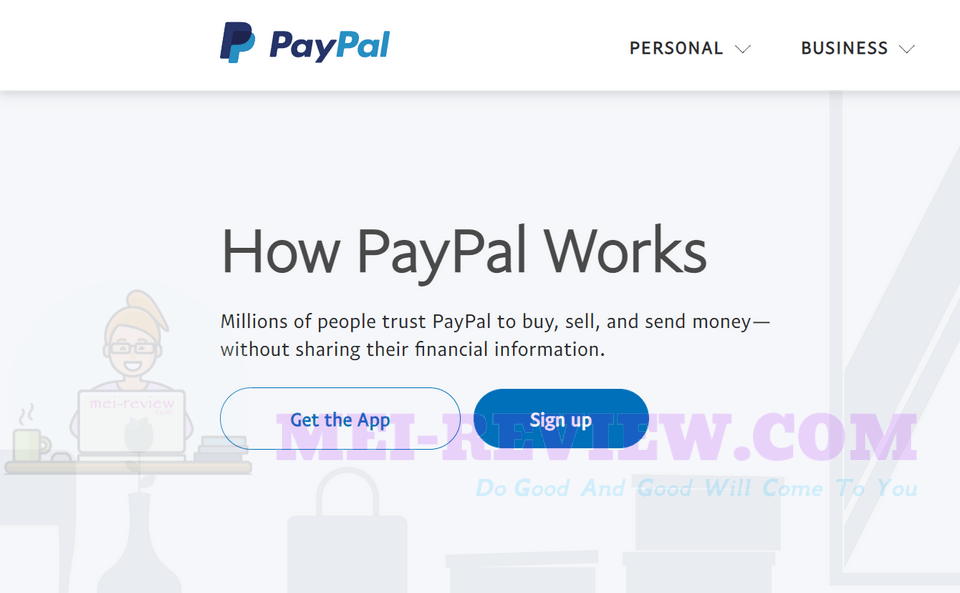 Income-Engine-Feature-4-stripe-and-paypal
